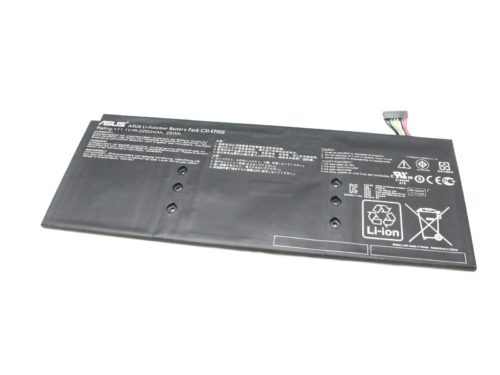 Replacement C31-EP102 Battery for ASUS Eee Pad Slider EP102 Laptop