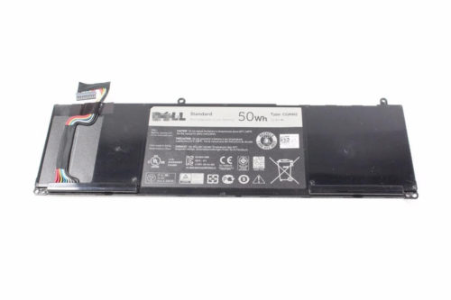 Replacement DELL Inspiron 3000 Series 11-3138 11-3137 CGMN2 N33WY NYCRP Battery