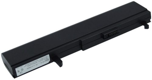 Replacement ASUS A32-U5 90-NE61B3000 90-NE61B2000 battery