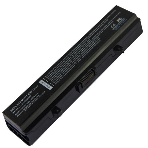 Replacement Dell Inspiron 1525 1526 1545 X284G Battery