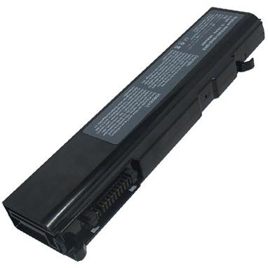 TOSHIBA Tecra M2 M5 M6 M9 PA3356U-1BRS PA3356U-2BAS Battery