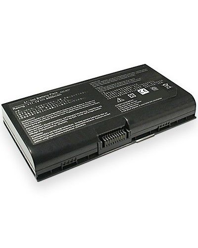 Replacement ASUS A42-M70 A41-M70 L0690LC X72VN X72JR laptop battery