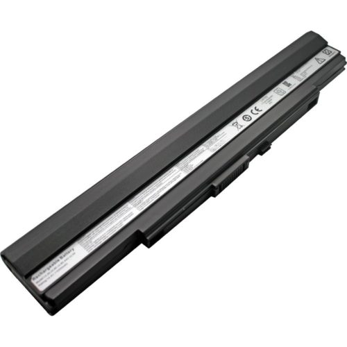 ASUS UL30A UL30AT UL50VS UL80 UL80A A42-UL30 A42-UL50 battery