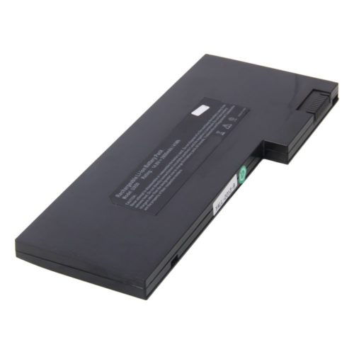 Replacement ASUS UX50 UX50v-xx004c C41-UX50 POAC001 Notebook Battery