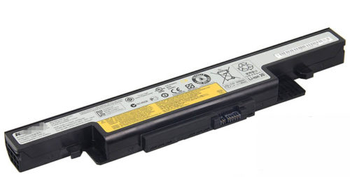 Replacement Lenovo IdeaPad Y410 Y490 Y500 Y510 Y590 L11S6R0 battery