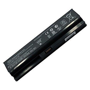 Replacement HP ProBook 5220m HSTNN-CB1P HSTNN-CB1Q laptop battery