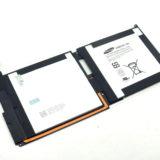 Replacement Microsoft 12V 3 6A 45W Surface Pro 2 7EX-00004 1536
