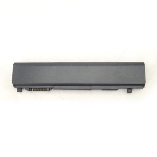 Replacement Toshiba Portege PA3831U-1BRS PA3832U PA3929U-1BRS battery