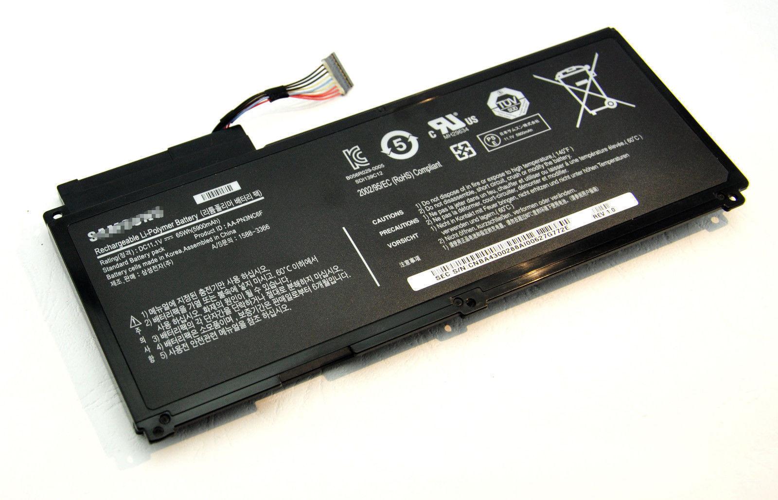 Opticaddy HDDSSD caddy beépítőkeretDVD ház Samsung Q330