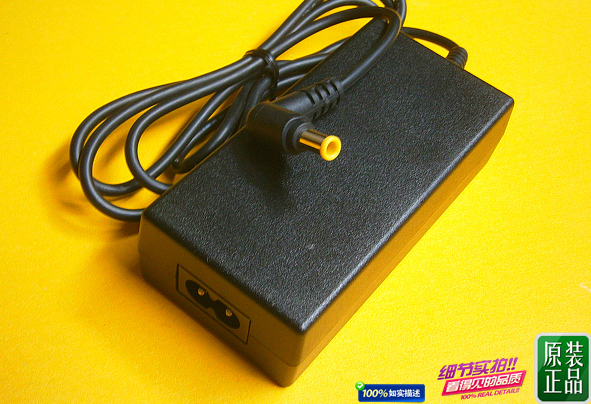 Sony drx 840u