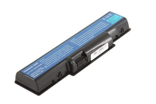 Replacement Acer Aspire 5332 5517 AS09A31 AS09A51 AS09A61 Battery