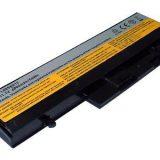 Lenovo IdeaPad V350 U330 Y330 L08S6D12 Battery