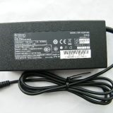 Genuine New Sony 19.5V 4.4A ACDP-003 LCD TV Switching Power Supply AC Adapter
