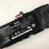 Genuine Samsung NP700ZA 700Z5B AA- PLZN8NP 8cells Battery