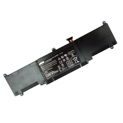 Replacement Asus UX303L Q302L 11.31V 50Wh C31N1339 0B200-00930000 Battery