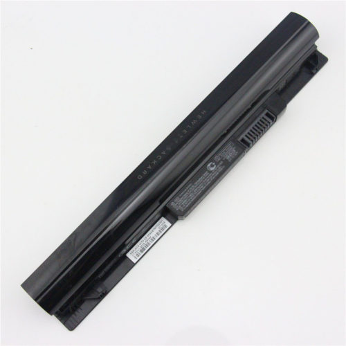 Replacement HP Pavilion 10 TouchSmart MR03 HSTNN-IB5T Battery
