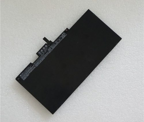 Replacement Hp EliteBook 840 G3, EliteBook 850 G3, CS03XL 48Wh Battery