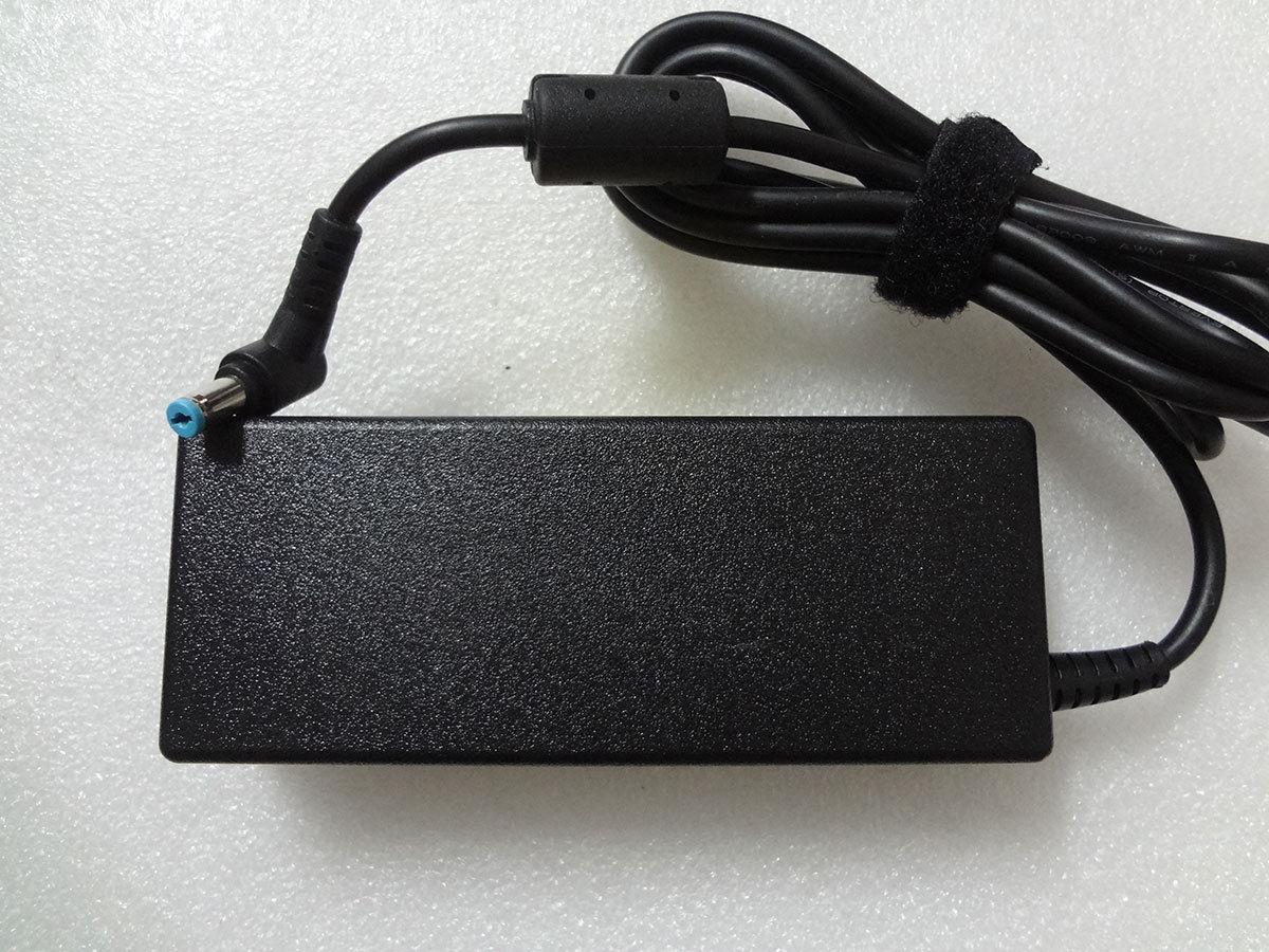Replacement Chicony 90W A10 090P3A Acer Aspire V5 473G