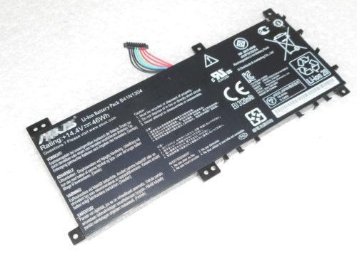 Replacement Asus V451L V451LA S451LA B41N1304 14.4v 46Wh Battery