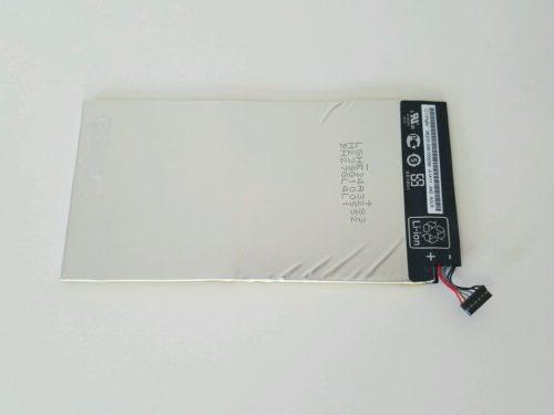 """Replacement ASUS MEMO PAD 10 K00F ME102A 10.1"""" T100TAF C11P1314 Battery"""