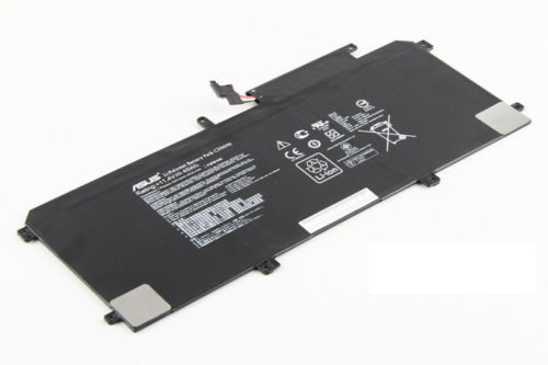 Replacement 11.4V 45Wh C31N1411 Battery for ASUS U305F Series Notebook