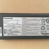 Original Panasonic Toughbook CF-51 CF-52CCABXBM CF-VZSU29ASU CF-VZSU65U Battery