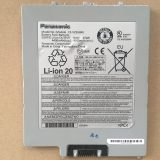 Genuine Panasonic FZ-VZSU84U Toughpad FZ-G1 Tablet Standard Li-ion battery pack