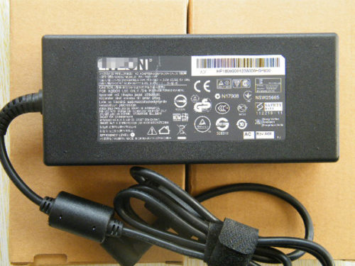 Replacement Acer 19V 9.47A 180W ALL IN ONE AIO ASPIRE Z3-710 PA-1181-09 180W Laptop ac adapter