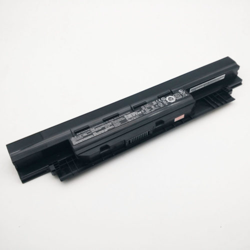 Replacement New Asus 450 E551 PU450 PU550 PU551 A32N1331 Battery