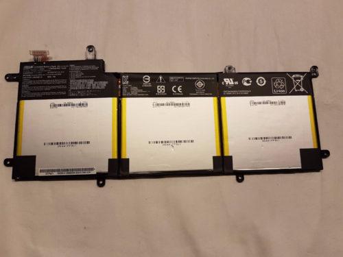 Replacement C31N1428 ASUS Zenbook UX305LA UX305UA Series Battery
