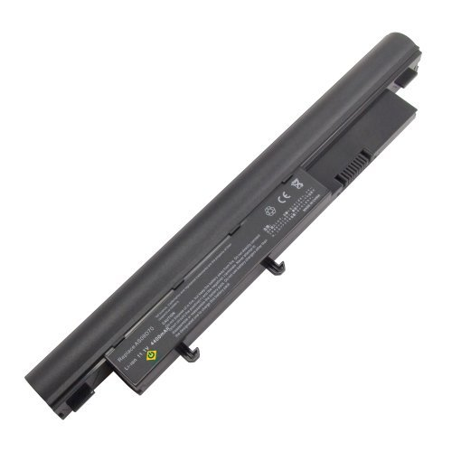 Replacement Acer TravelMate 8371 8471 8571 AS09D34 AS09D70 Battery