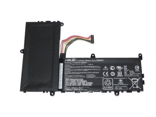 New Asus EeeBook X205T X205TA C21N1414 Battery