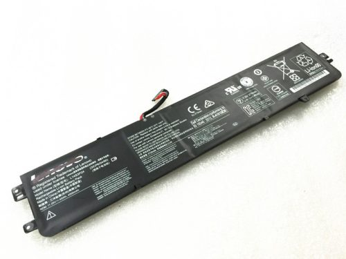 Replacement New Lenovo Ideapad xiaoxin 700 L14M3P24 Notebook Battery