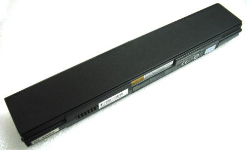 Replacement New Clevo M817 M815P M810L M810BAT-2 6-87-M815S-42A battery