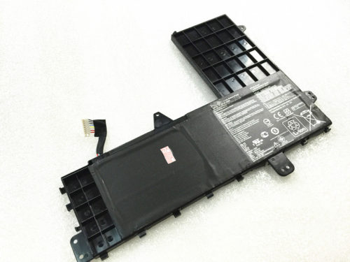 7.6V 32Wh Replacement New Asus EeeBook E502M B21N1506 Battery