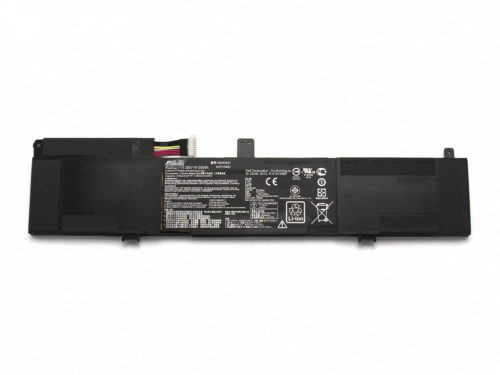 Replacement New ASUS C31N1517 TP301 UA6200 TP301UJ Notebook Battery