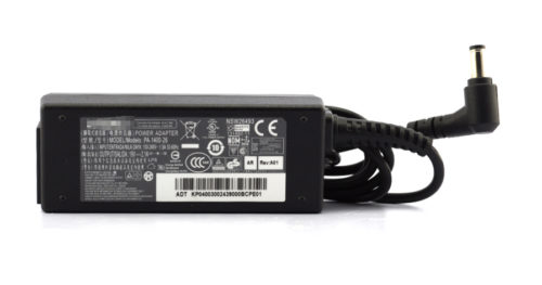 Replacement LITEON ACER PA-1400-26 19V 2.1A 40W Ac Adapter