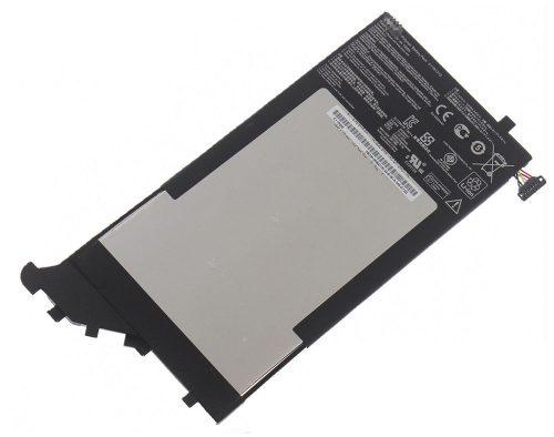 ASUS Transformer Book Trio TX201L TX201LA C11N1312  3.75V 19W Replacement Battery