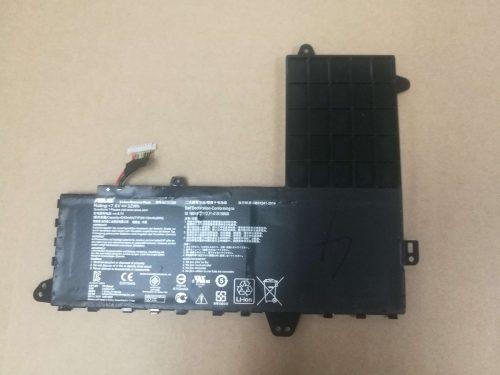 32Wh Asus E402 E402MA E402S E402SA 0B200-01400200M B21N1505 Battery