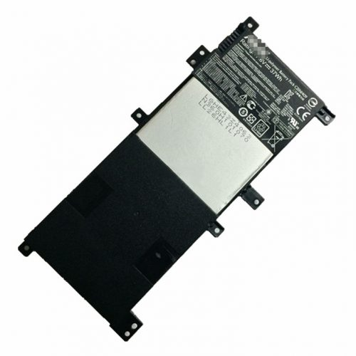 Replacement ASUS VM490 VM490L C21N1409 Laptop Battery