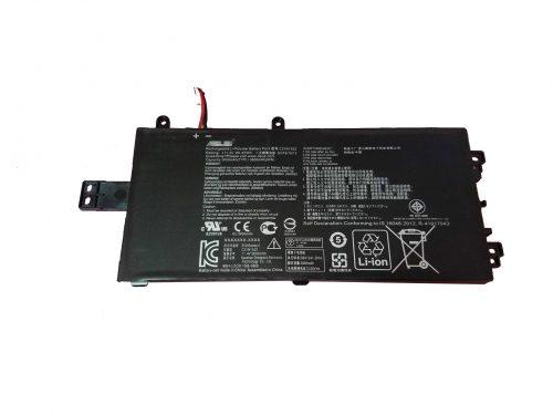 11.4V 45Wh ASUS Q553U C31N1522 0b200-01880000 Replacement Battery