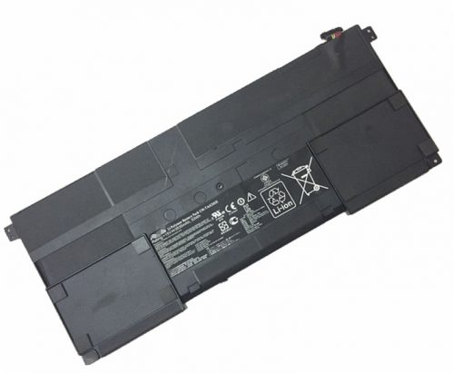 Replacement ASUS TAICHI 31 TAICHI31-NS51T C41-TAICHI31 53Wh Battery