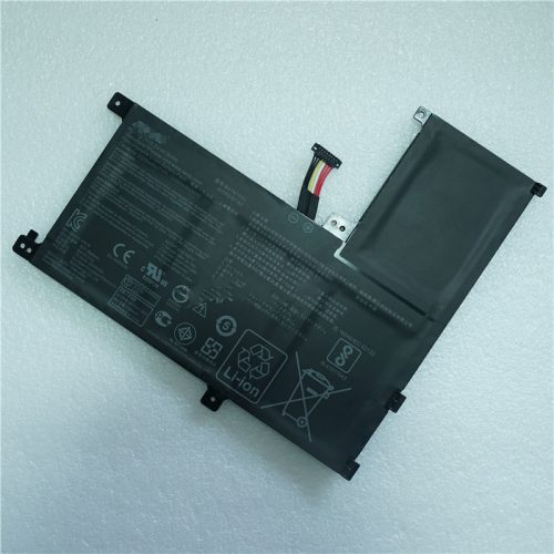 Replacement Asus UX560 UX560UA Q504UA B41N1532 50Wh laptop battery