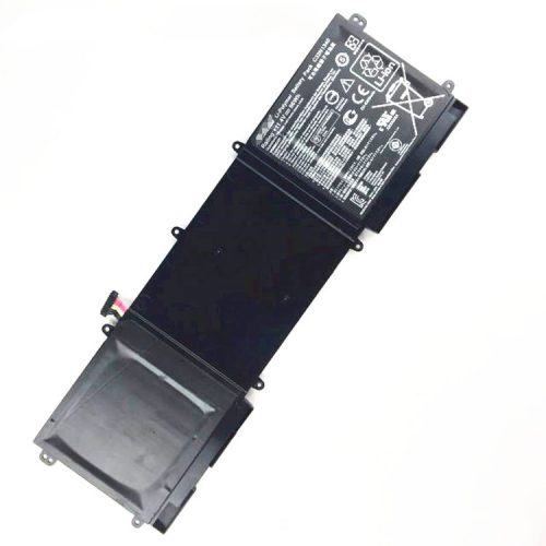 11.4V 96Wh ASUS NX500 NX500J NX500JK C32N1340 Battery