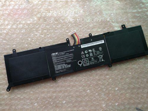 Asus F302U X302L X302LA F302LJ X302LJ C21N1423 Battery