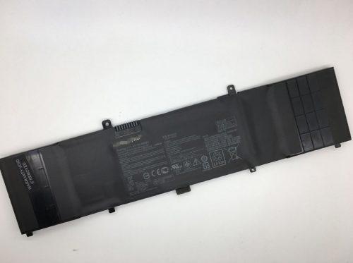 Asus B31N1535 Zenbook UX3410UA UX310UA UX310UQ UX310 Battery