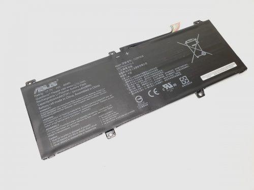 Asus C22N1626 C22PjJH Chromebook Flip C213NA laptop battery