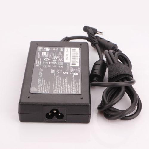 HSTNN-LA25 HSTNN-CA25 Slim Hp 19.5V 6.15A 120W AC Adapter