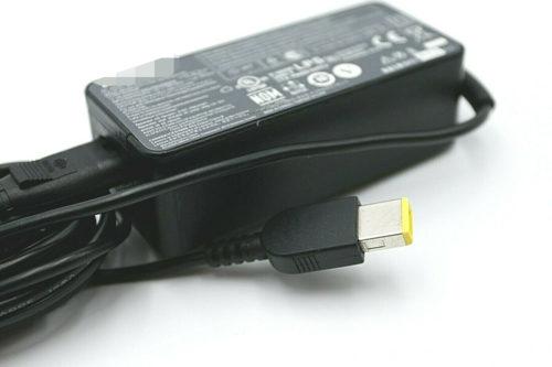 Lenovo 20V 2.25V 45W AC Adapter for Lenovo ADLX45NLC2A 36200280 45N0295 45N0474