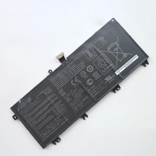 B41N1711 64Wh Battery for Asus ROG Strix GL503VD GL703 GL703VD GL503VM